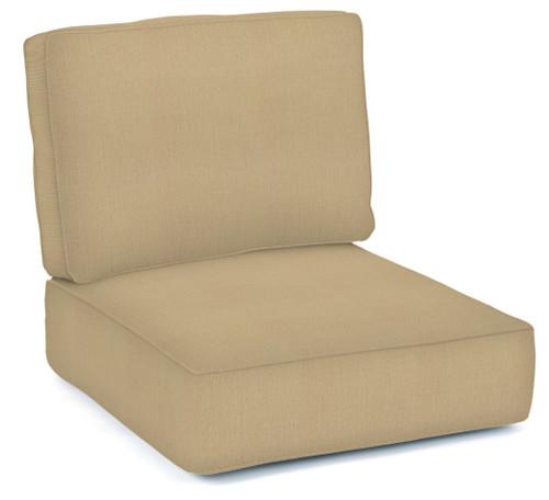 Erwin Club Cushions 6580 (Ships 8-10 Weeks)