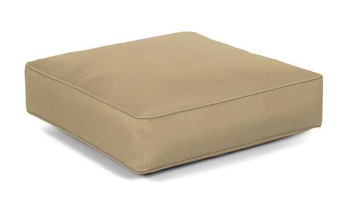 Erwin Ottoman Cushion 6584 (Ship Time 4-6 Weeks)