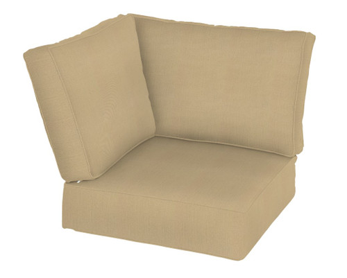 Erwin Sectional Corner Cushions 6582 (Ships 8-10 Weeks)