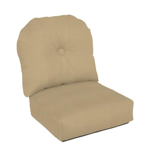 Erwin Lounge Chair Cushion 6500 (Ships 4-6 Weeks)