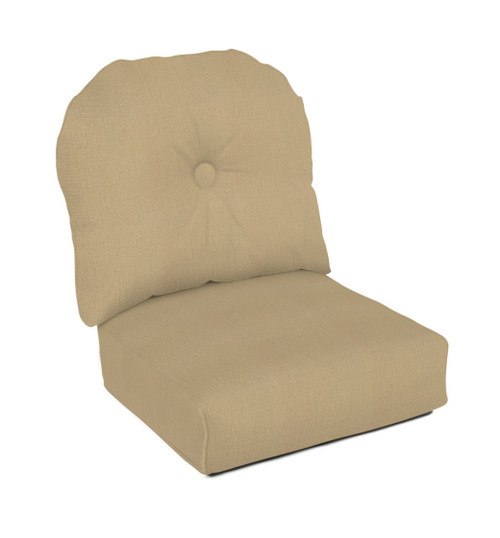 Erwin Lounge Chair Cushion 6500 (Ships 8-10 Weeks)
