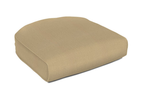 Erwin and Sons Seat Cushion 6508 (Ships 8-10 Weeks)