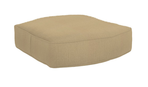 Hanamint Ottoman Cushion 7596 (See Ship Times Below)