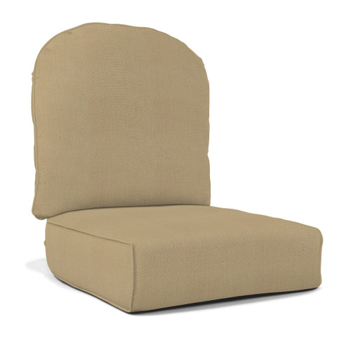 Erwin Lounge Chair Cushion 6520 (Ships 8-10 Weeks)