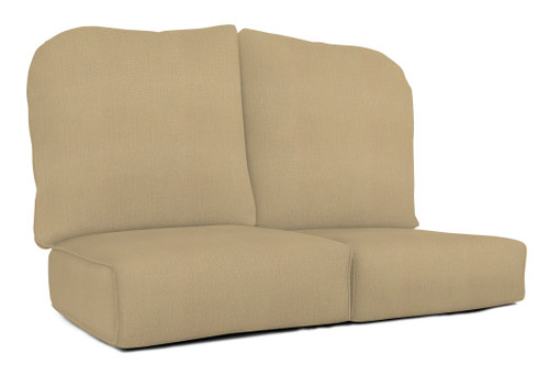 Erwin Loveseat Cushions 6521 (Ships in 4-6 Weeks)