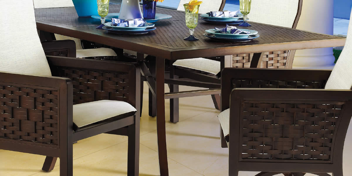 banner-castelle-classical-tables.jpg
