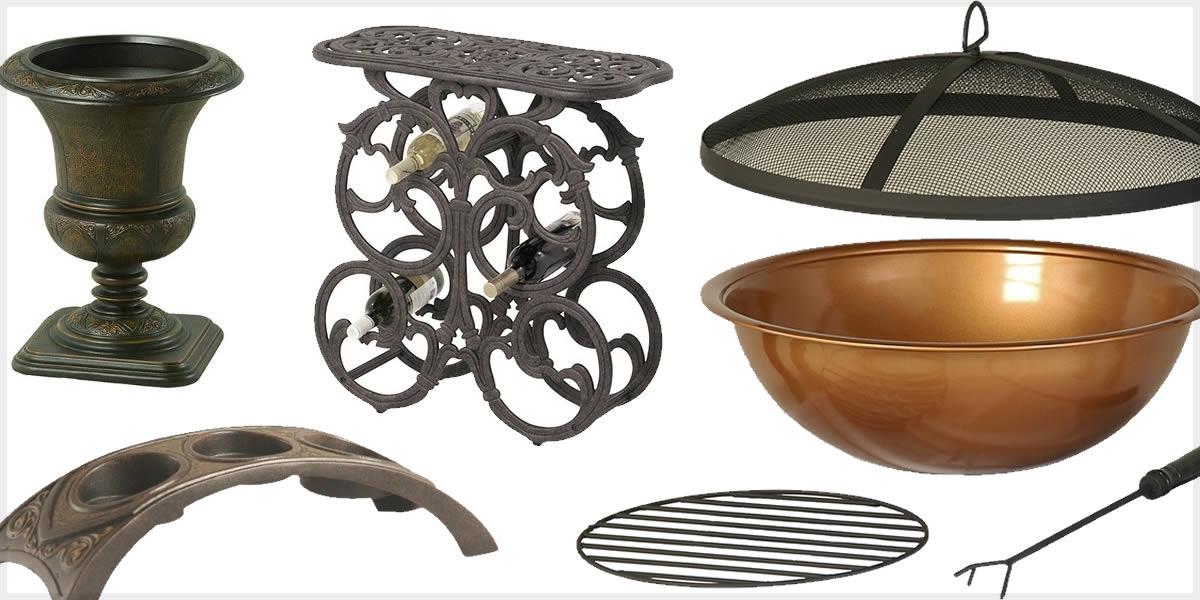 banner-hanamint-parts-accessories.jpg