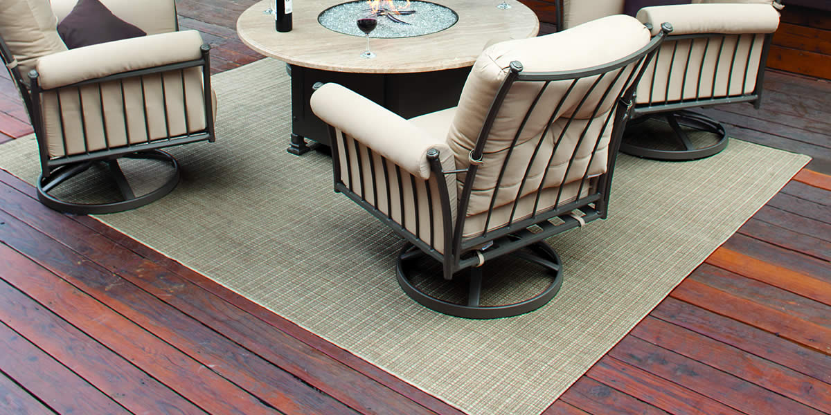 banner-outdoor-rugs.jpg