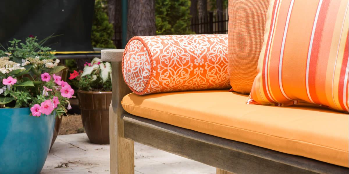 banner-quickship-sunbrella-cushions.jpg