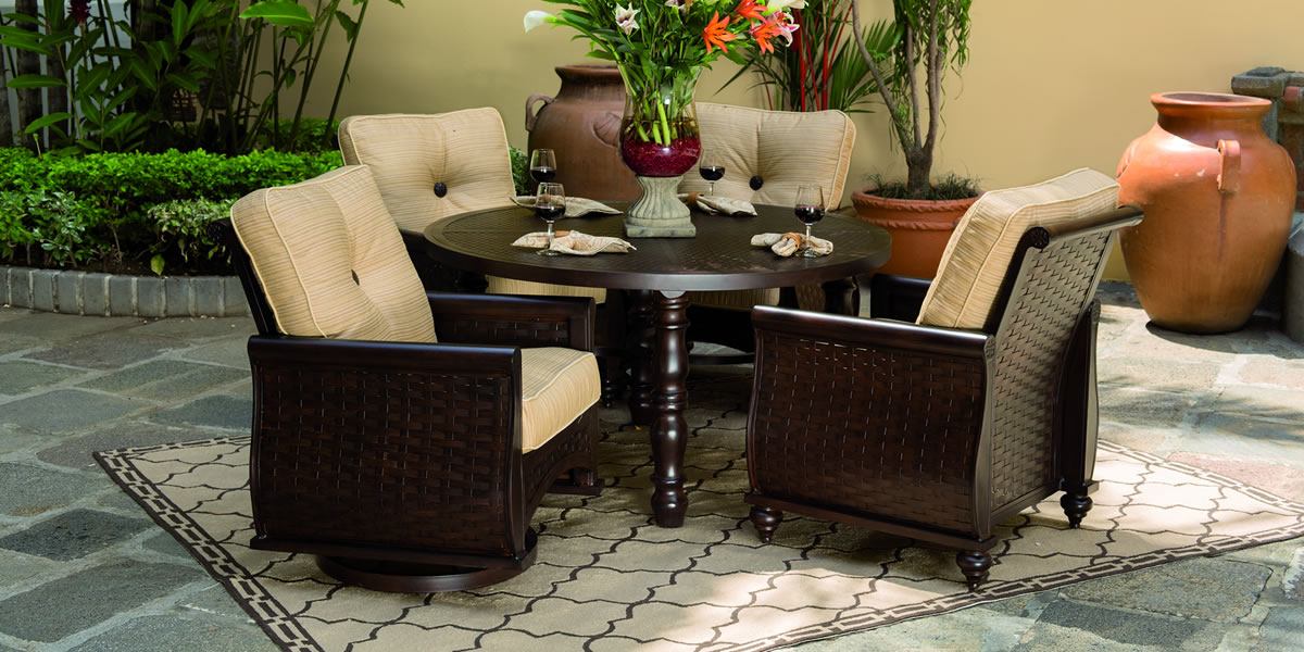 castelle-french-quarter-outdoor-furniture.jpg