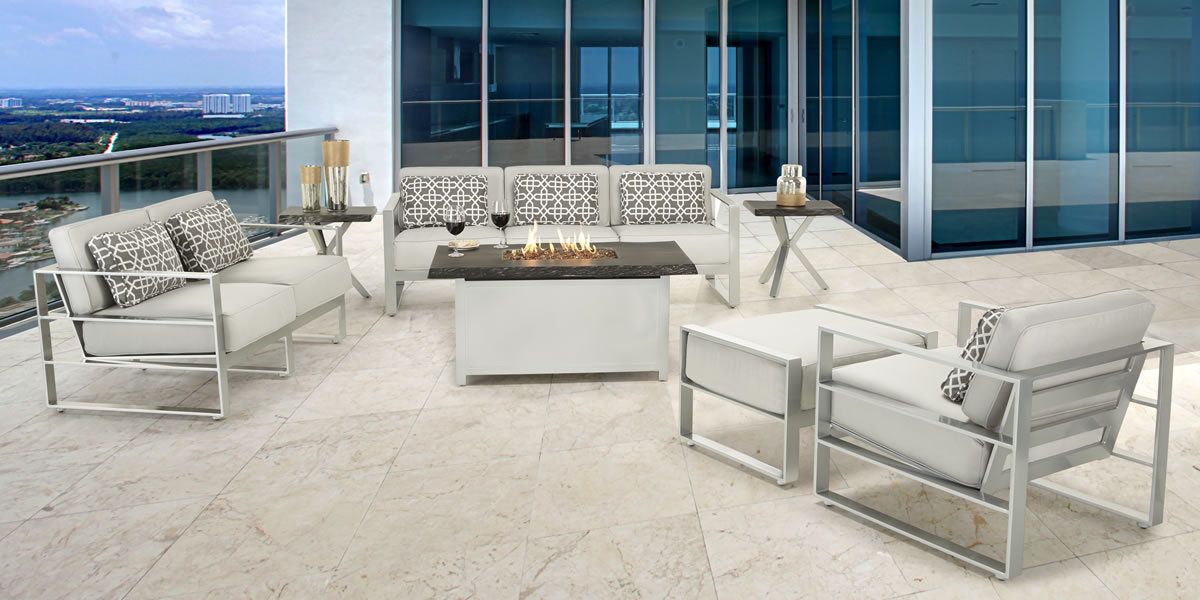 castelle-horizons-outdoor-furniture.jpg