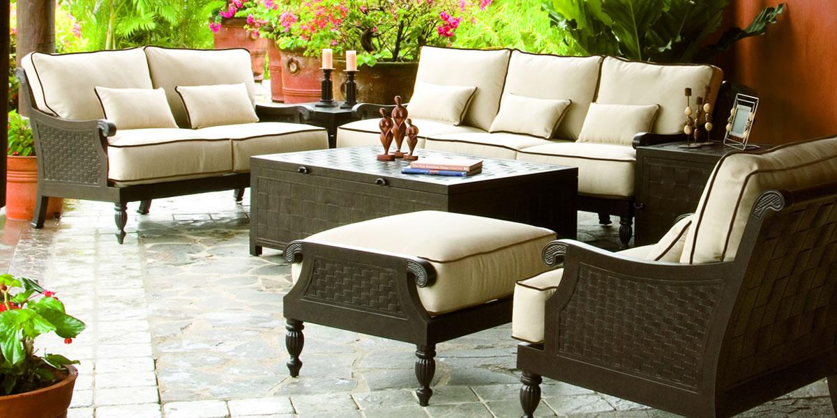 castelle-jakarta-outdoor-furniture.jpg