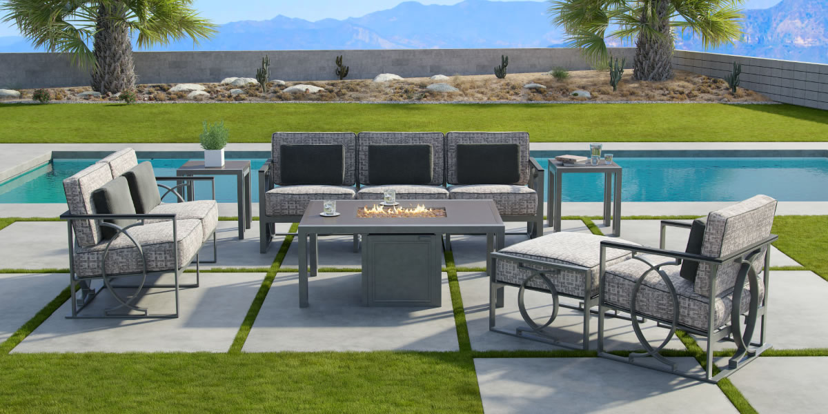 castelle-sunrise-outdoor-furniture.jpg