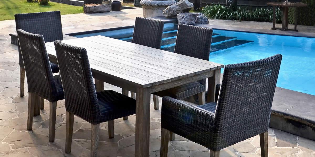 erwin-canberra-outdoor-furniture.jpg