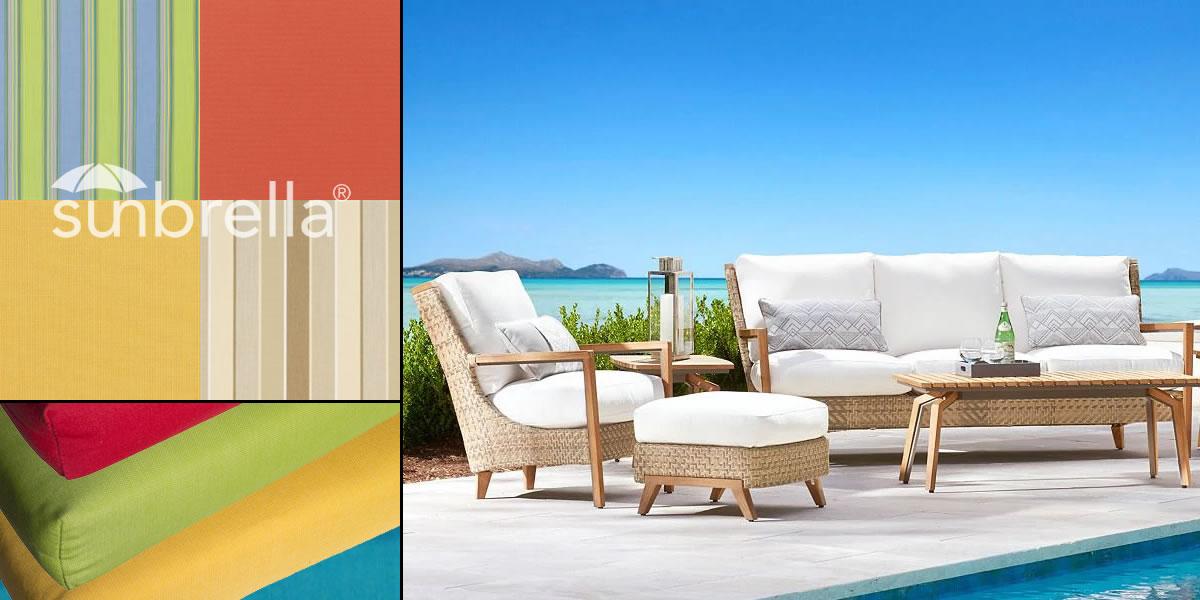 lane-venture-outdoor-replacement-cushions.jpg
