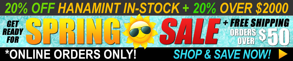 marketing-banner-spring-sale.jpg