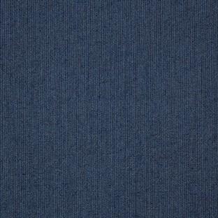 Sunbrella Spectrum Indigo Fabric