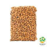Australian Almonds Nonpareil Dry Roasted & Unsalted