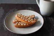 Incredible Gingerbread Biscotti