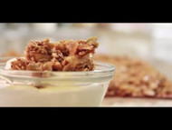 Best Honey Nut Granola Recipe
