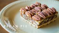 Best Pecan Pie Vegan Recipe