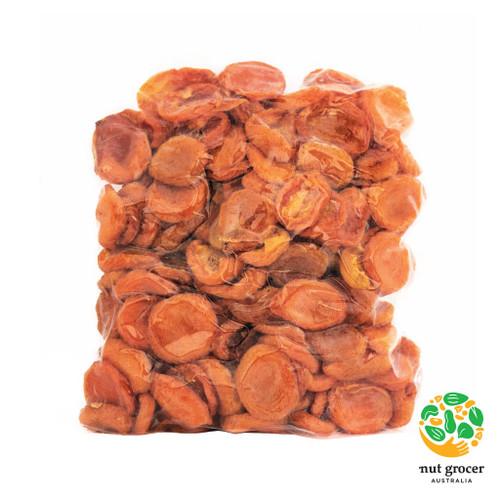 Australian Apricot