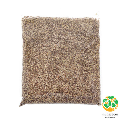 LSA Linseed Sunflower Almond Mix