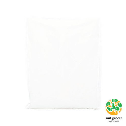 Gluten Free Flour Plain All Purpose
