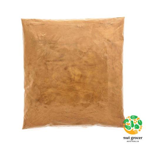 Cinnamon Cassia Ground