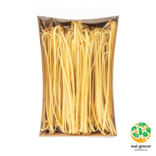 Linguine All Natural Egg Pasta