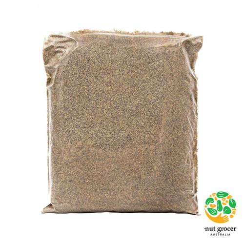 Australian Hemp Flour