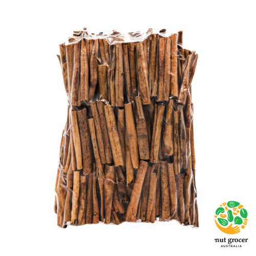 Cinnamon Cassia Sticks