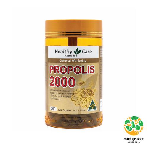 Healthy Care Propolis 2000
