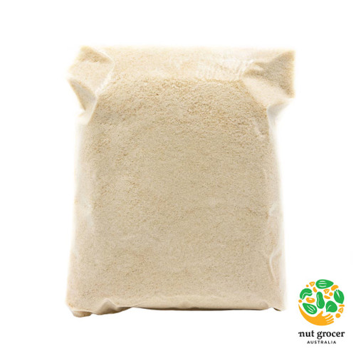 Rice Breadcrumbs Gluten Free