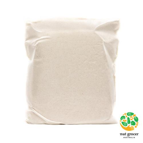 Biodynamic Wholemeal Flour Self Raising