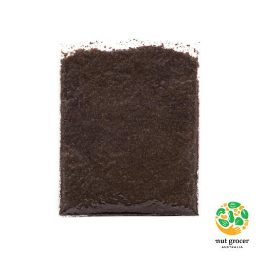 Vanilla Powder Premium Insecticide Free