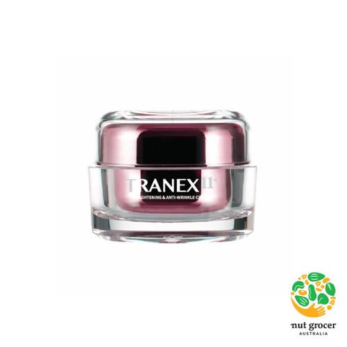 PLAN36.5 Cream Tranex 11 Plus