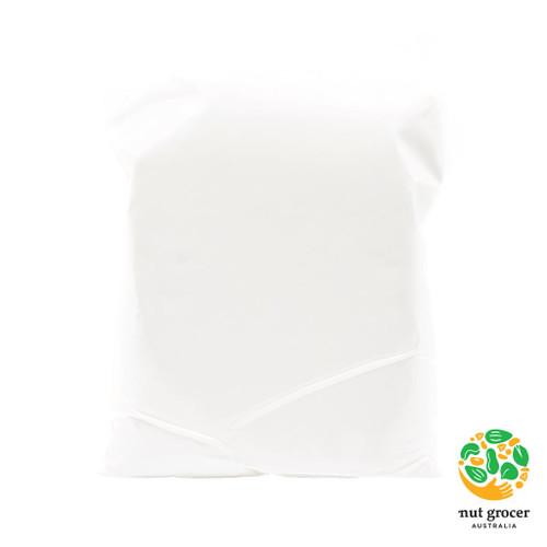 Organic Agave Inulin Powder