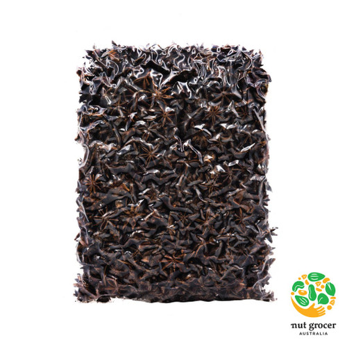 Star Anise Whole Superior