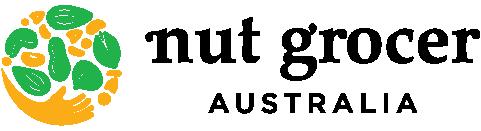 Nut Grocer Australia