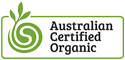 aco-organic-1.png