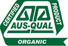 ausqual-organic-1.png