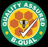 bqual-logo.png