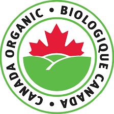 canada-organic.png