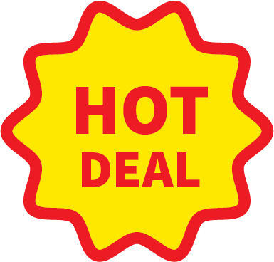 hot-deal.png