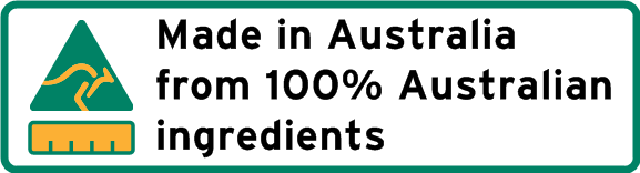 made-in-australia-from-100-percent-australian-ingredients.png