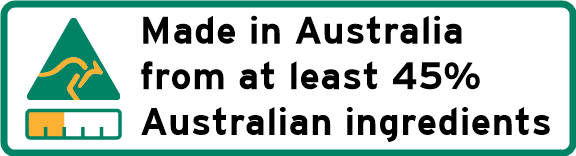 made-in-australia-from-45-percent-australian-ingredients.png