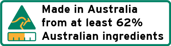 made-in-australia-from-62-percent-australian-ingredients.png