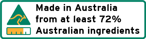 made-in-australia-from-72-percent-australian-ingredients.png