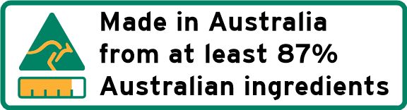 made-in-australia-from-87-percent-australian-ingredients.png